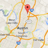 Get Directions to Mercedes-Benz of Austin