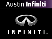 Careers at Austin Infiniti