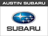 Careers at Austin Subaru