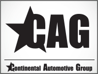 Careers at CAG