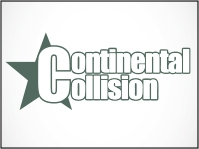 Careers at Continental Collision Center