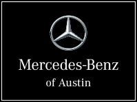 Careers at Mercedes-Benz of Austin
