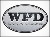 Careers at Wholesale Parts Direct