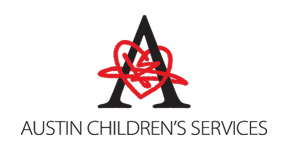 Austin Children's Shelter