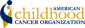 Candlelighters Childhood Cancer Program