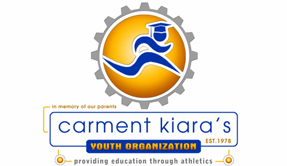 Carment Kiara Youth Organization