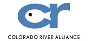 Colorado River Foundation