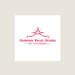 Fountain Valley School