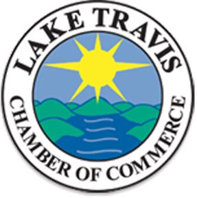 Lake Travis Chamber of Commerce