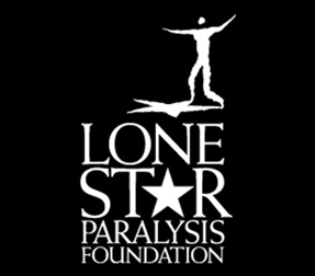Lone Star Paralysis Foundation