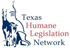 The Humane Legislation Network