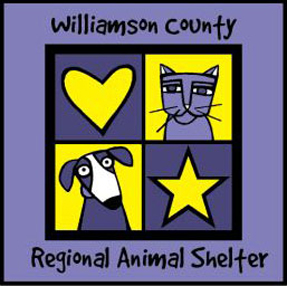 Williamson County Animal Shelter