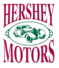 Pre-Owned Inventory Hershey Motors