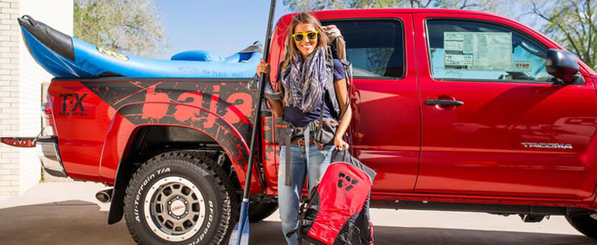 Lawley Toyota Slider Image 9