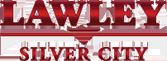 Lawley Toyota Logo
