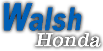Shop by Payt at Walsh Honda in Macon, GA 31206