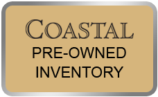 Coastal PreOwned