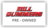 Bill Summers Pre-Owned