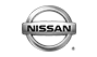 View Our Nissan Inventory