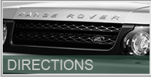 Jaguar Land Rover of Chattanooga Directions