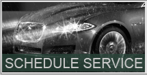 Jaguar Land Rover of Chattanooga Schedule Service
