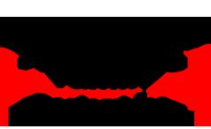 Reineke Honda Logo