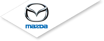 View Mazda USA Website