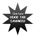 Click here for huge tax savings!