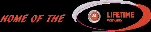 Mazda Direct Logo