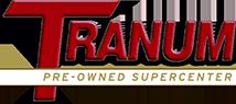 Tranum Auto Logo
