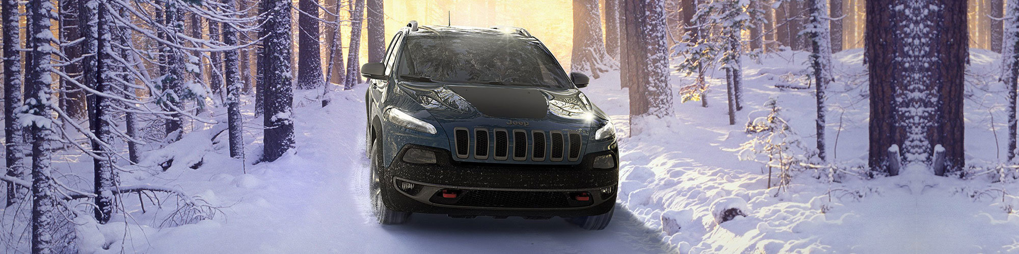 2018 jeep cherokee suv ashland ford chrysler in ashland, wi jeep xj side mirrors jeep cherokee side mirror wiring #40
