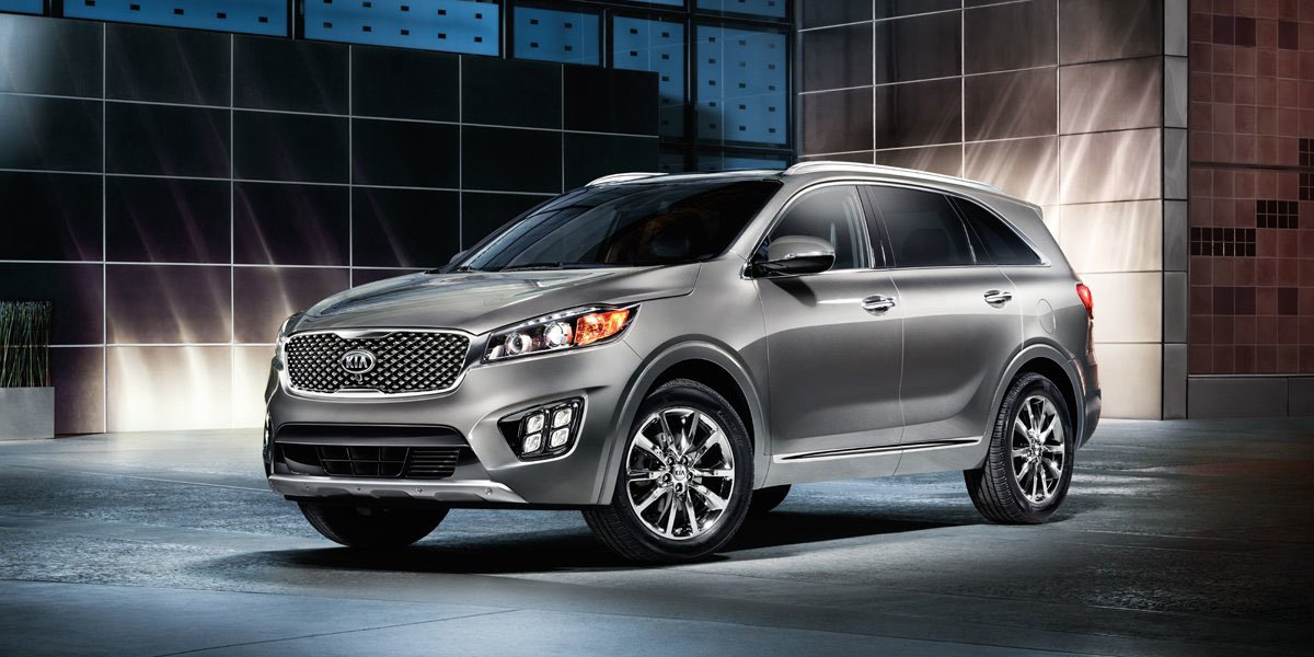2018 Kia Sorento Suv Kia Cars For Sale In East Syracuse Ny