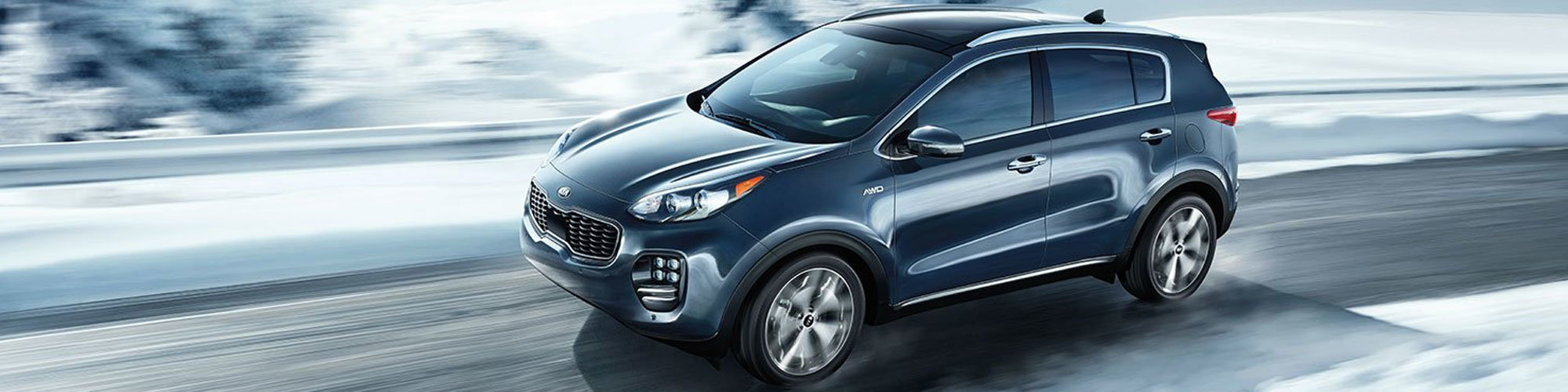 2018 kia sportage suv kia cars for sale in east syracuse ny. Black Bedroom Furniture Sets. Home Design Ideas