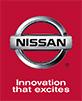 Visit Nissan USA