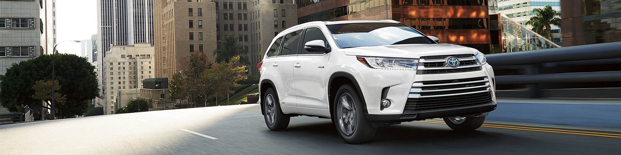 Toyota Highlander Owners Manual: Weight limits