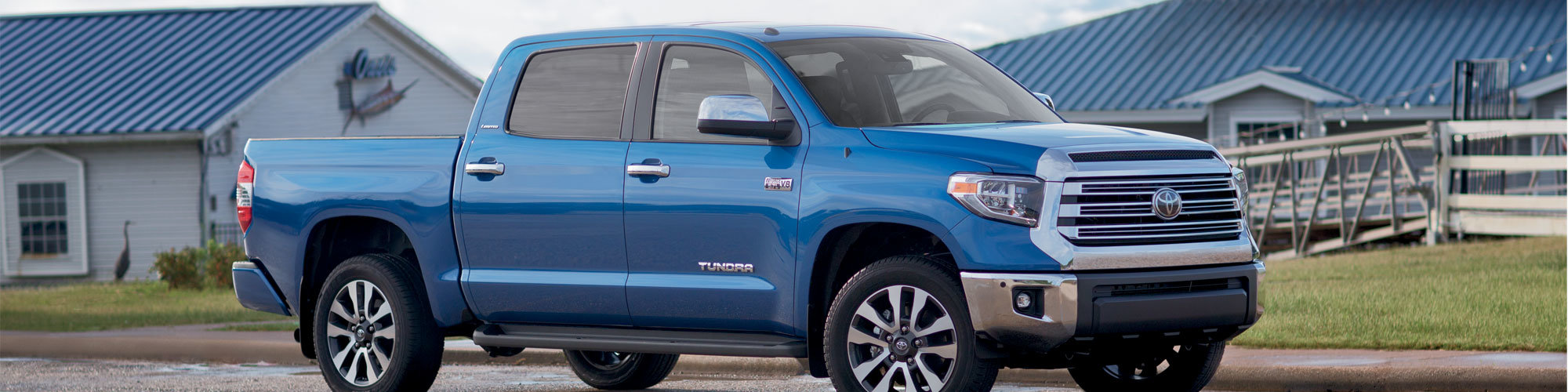 2018 Toyota Tundra Pickup Cars For Sale In Morgantown Wv Tow Package Wiring Top Trims Colors Gallery Options Packages