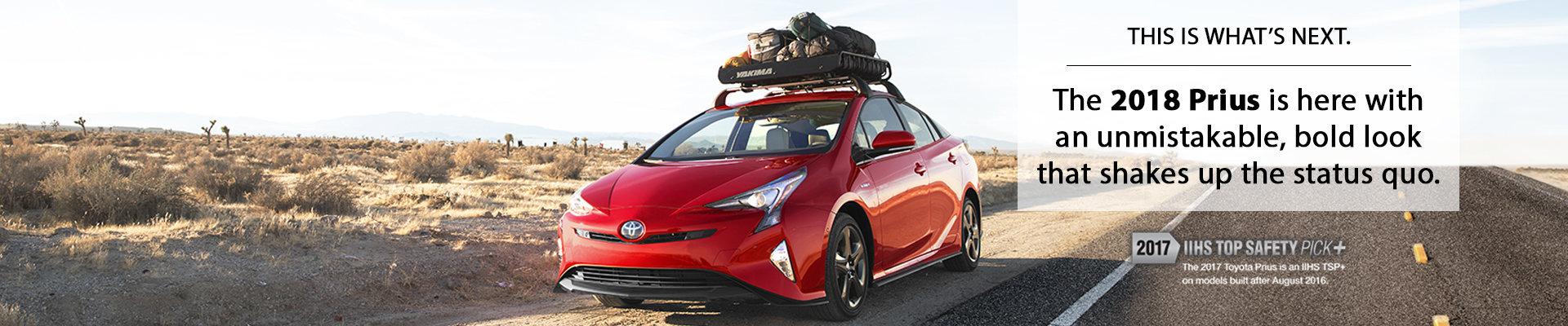 University Of Toyota >> Inventory University Toyota Morgantown Wv