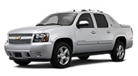 Lima Auto Mall The Cadillac Chevrolet And Gm Certified