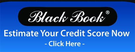 black bok - Credit Score Estimate