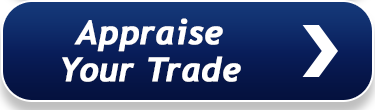 Appraise Your Trade