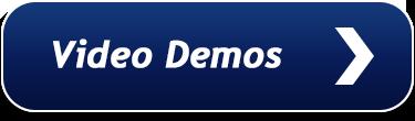 Video Demos