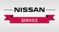 Service at Bill Cole Nissan