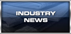 Car Industry News