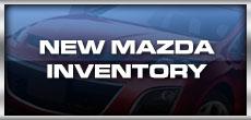New Mazda Inventory Missoula