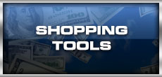 Car Shopping Tools
