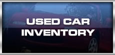 Used Car Inventory Missoula