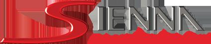 Sienna Motors Logo