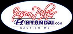 Jason Pilger Hyundai