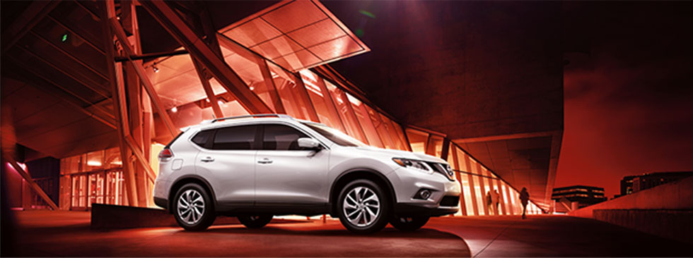 /new-inventory/Nissan/Rogue