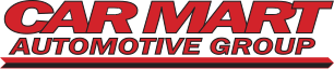 Home | Car Mart Automotive Group